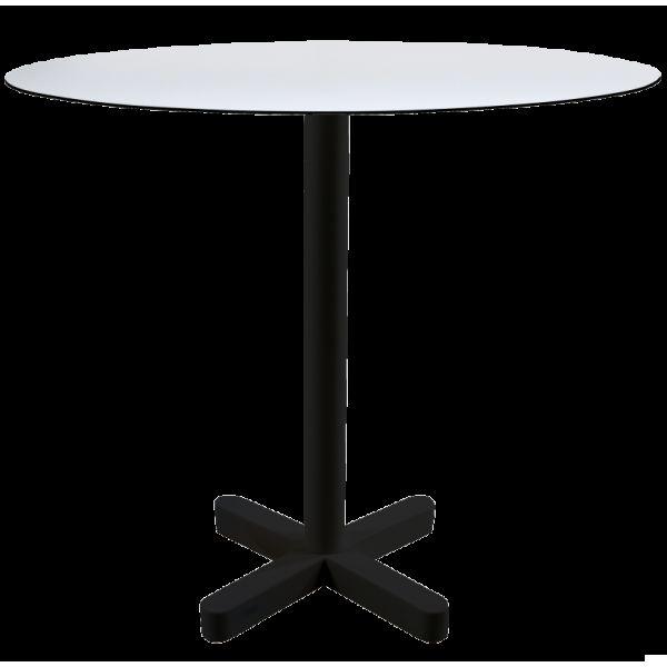 База стола Kross 63x63x73 см че�...
