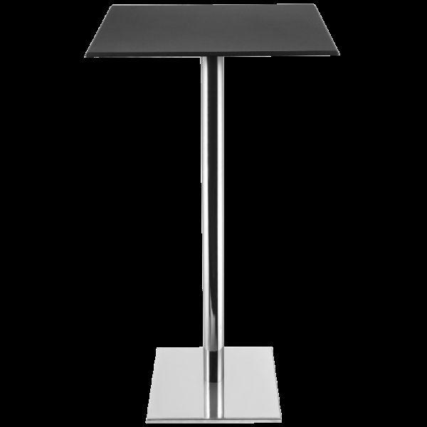База стола Modus 38x38x73 см хр�...