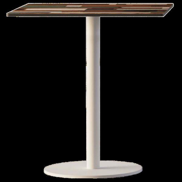База стола Lotus Round d30x50 см �...