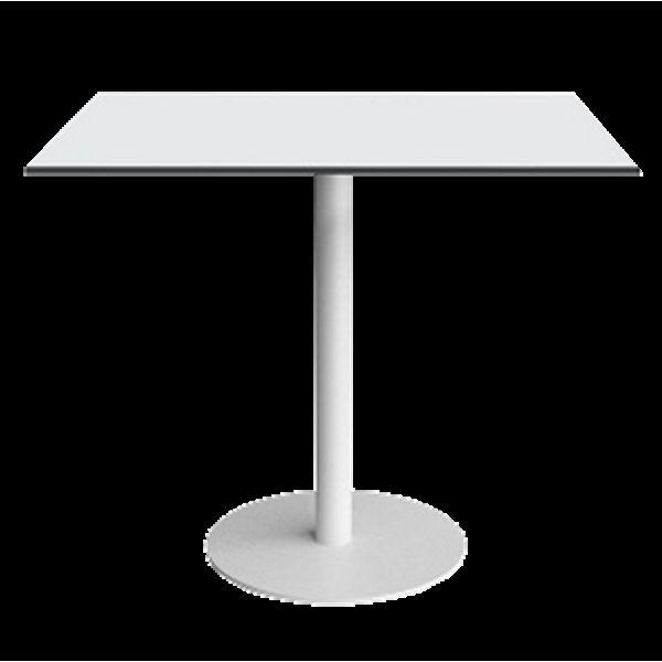 База стола Lotus Round d60x73 см �...