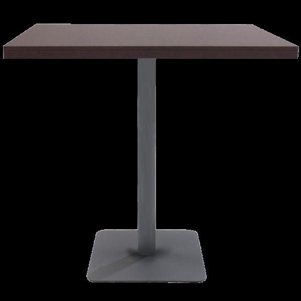 База стола Lotus Square 40x40x73 с�...