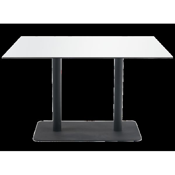 База стола Lotus Square 40x75x73 с�...