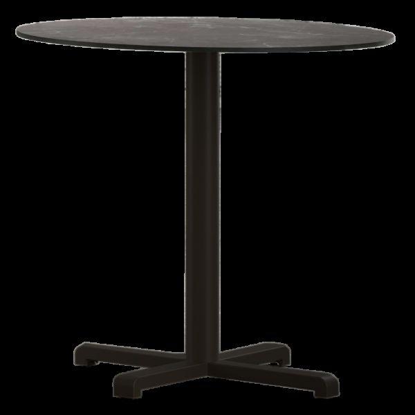 База стола Plus 48x48x73 см мат...