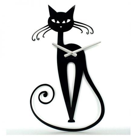 Настенные Часы Glozis Elegant A-...