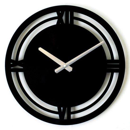 Настенные Часы Glozis Classic B-002 35х35