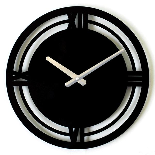 Настенные Часы Glozis Classic B-...
