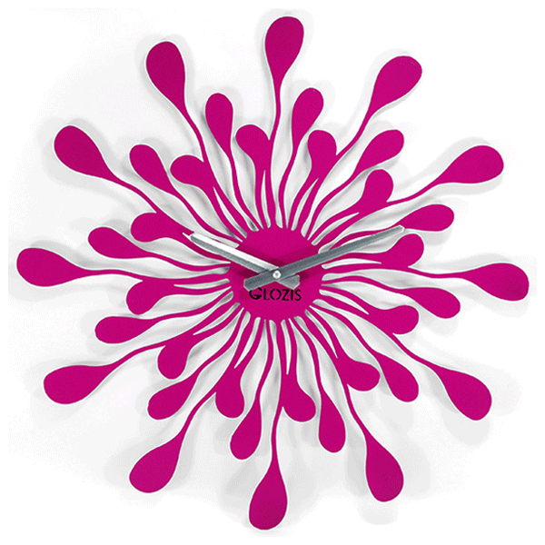 Настенные Часы Glozis Emotion B-...