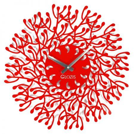Настенные Часы Glozis Harmony B-...