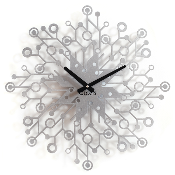 Настенные Часы Glozis Galaxy B-0...