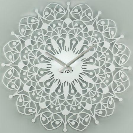 Настенные Часы Glozis Ajur B-016...