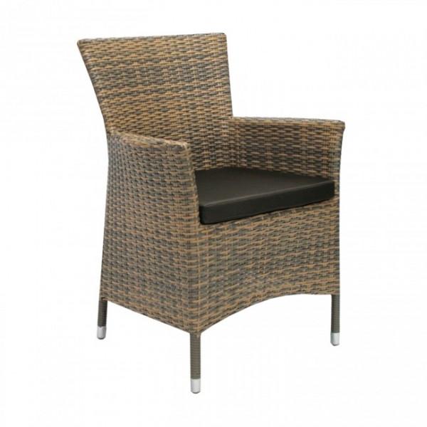 Кресло Wicker