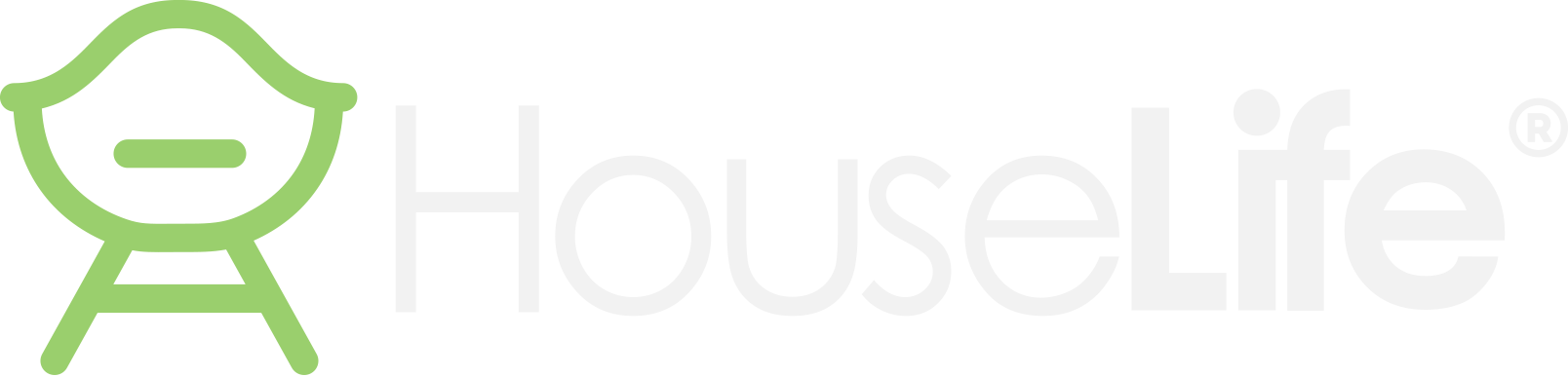logo houselife